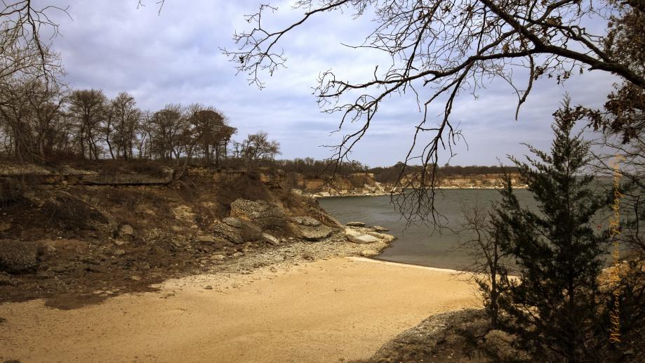 Eisenhower State Park (Texas)